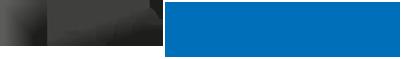 Erdt Systems Logo