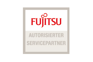 Fujitsu Servicepartner
