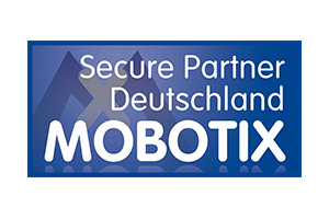 Mobotix Secure Partner Deutschland