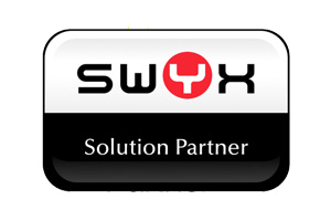 Swyx Solutions