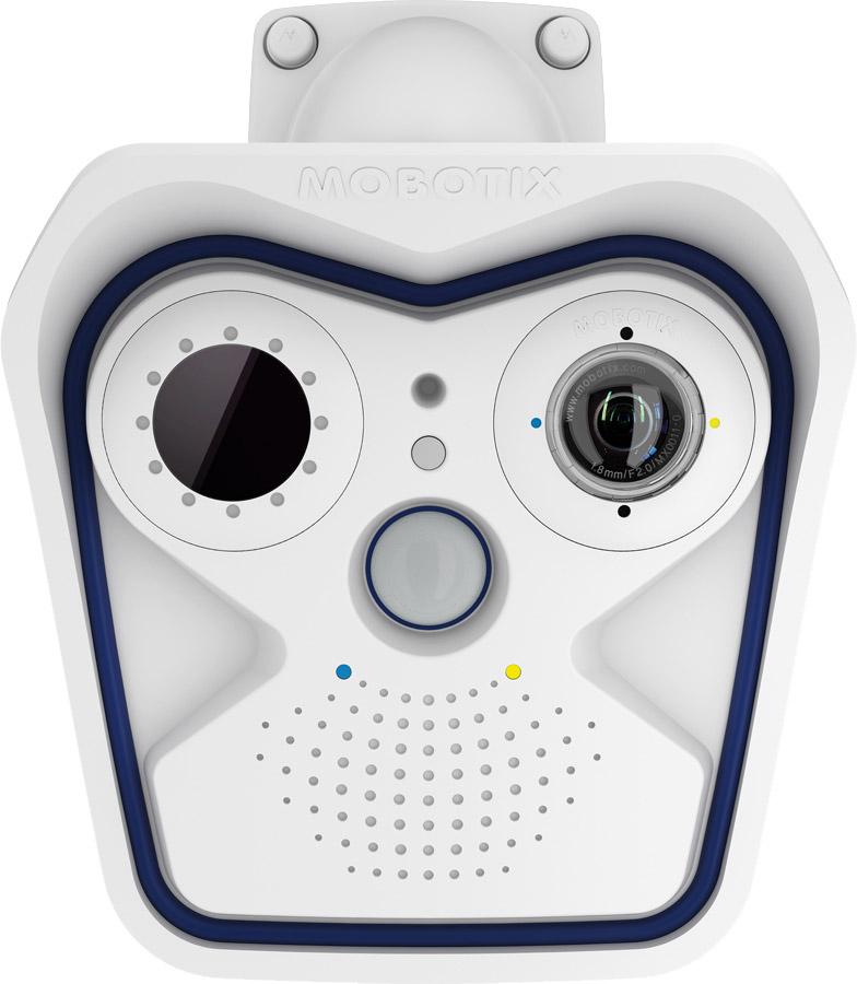 Mobotix Kamera
